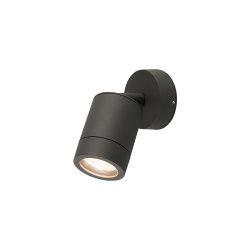 NOWODVORSKI fali lámpa Fallon TL-9552