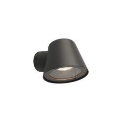 NOWODVORSKI fali lámpa Soul TL-9555