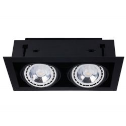 Downlight TL-9570