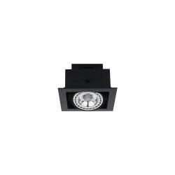 Downlight TL-9571
