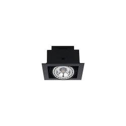 NOWODVORSKI süllyesztett lámpa Downlight TL-9571