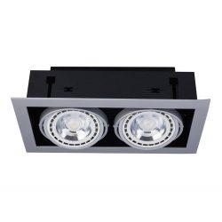NOWODVORSKI süllyesztett lámpa Downlight TL-9572