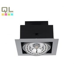 Downlight TL-9573