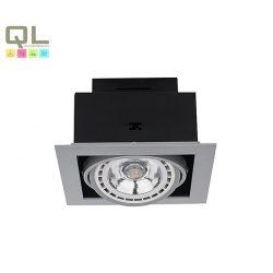 NOWODVORSKI süllyesztett lámpa Downlight TL-9573