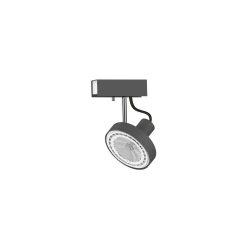 NOWODVORSKI spot lámpa Cross TL-9598