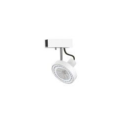 NOWODVORSKI spot lámpa Cross TL-9603