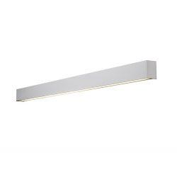NOWODVORSKI fali lámpa Straight WALL LED TL-9612