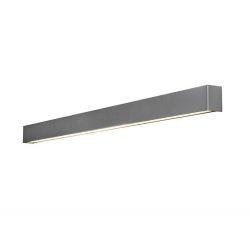 Straight WALL LED TL-9615