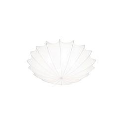 NOWODVORSKI mennyezeti lámpa Form TL-9672