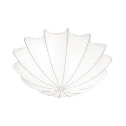 NOWODVORSKI mennyezeti lámpa Form TL-9673