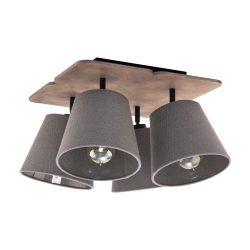 NOWODVORSKI mennyezeti lámpa Awinion TL-9716