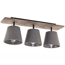 NOWODVORSKI mennyezeti lámpa Awinion TL-9717