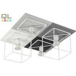 Coba TL-9723