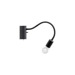 NOWODVORSKI fali lámpa Flex TL-9768
