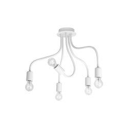 NOWODVORSKI mennyezeti lámpa Flex TL-9772