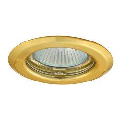 Kanlux süllyesztett lámpa ARGUS CT-2114-G Fix Spot 301