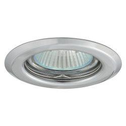 Kanlux süllyesztett lámpa ARGUS CT-2114-C Fix Spot 301