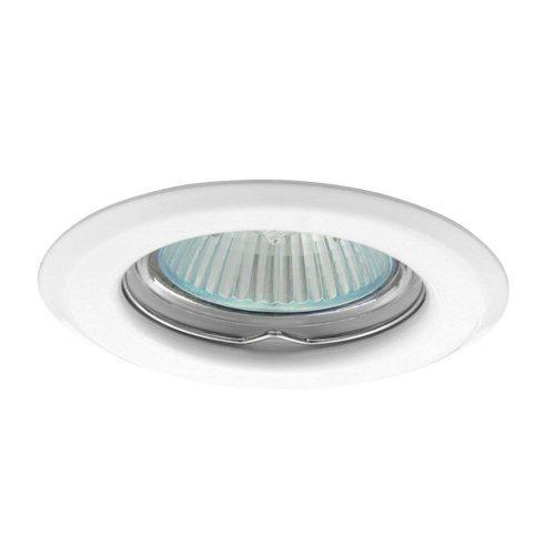 Kanlux süllyesztett lámpa ARGUS CT-2114-W Fix Spot 303