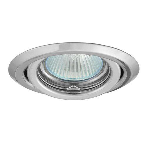 Kanlux süllyesztett lámpa ARGUS CT-2115-C MR16 állítható Spot 305