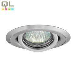 Kanlux süllyesztett lámpa ULKE CT-2119-C MR11 35mm 313