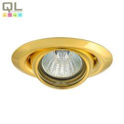 Kanlux süllyesztett lámpa ULKE CT-2118 - G 314