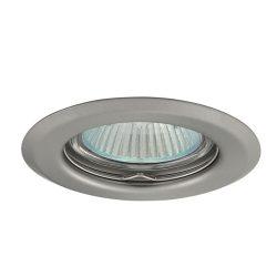 Kanlux süllyesztett lámpa ARGUS CT-2114-C/M Fix Spot 325