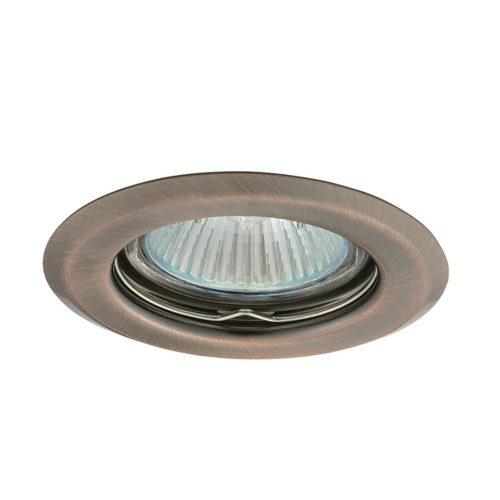 Kanlux süllyesztett lámpa ARGUS CT-2114-AN Fix Spot 327