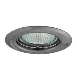 Kanlux süllyesztett lámpa ARGUS CT-2114-GM Fix Spot 328