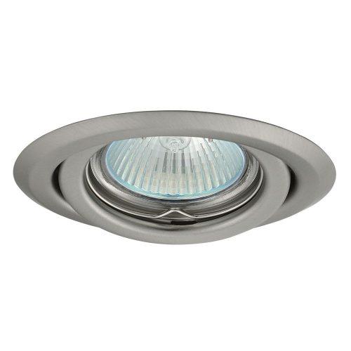 Kanlux süllyesztett lámpa ARGUS CT-2115-C/M MR16 állítható Spot 331