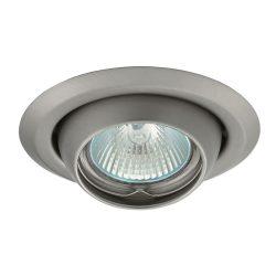 Kanlux süllyesztett lámpa ARGUS CT-2117-C/M