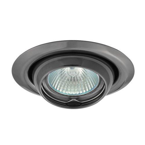 Kanlux süllyesztett lámpa ARGUS CT-2117-GM