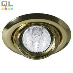 Kanlux süllyesztett lámpa ARGUS CT-2117-YG