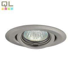 Kanlux süllyesztett lámpa ULKE CT-2119-C/M MR11 35mm 349