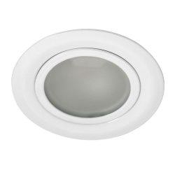 Kanlux süllyesztett lámpa GAVI CT-2116B - W