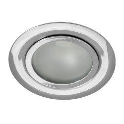 Kanlux süllyesztett lámpa GAVI CT-2116B - C 811