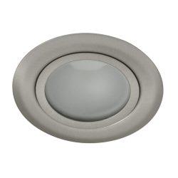 Kanlux süllyesztett lámpa GAVI CT-2116B - C/M 815