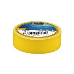IT-1/20-Y sárga 1272