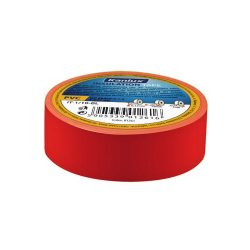 IT-1/20-RE piros 1273