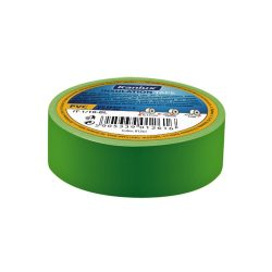 IT-1/20-GN zöld 1274