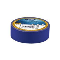 IT-1/20-BL kék 1275