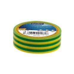 IT-1/20-Y/GN sárga-zöld 1277