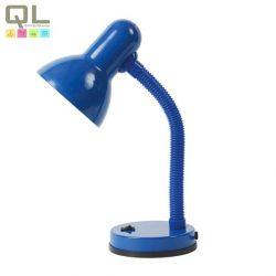 Kanlux asztali lámpa LORA HR-DF5-BLN