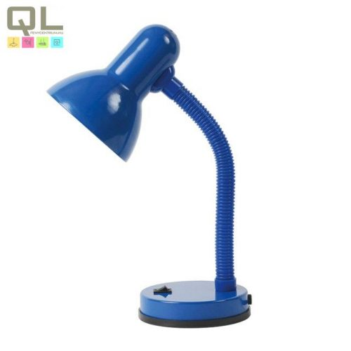 Kanlux asztali lámpa LORA HR-DF5-BLN    !!! kifutott termék, már nem rendelhető !!!