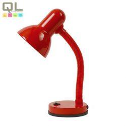 Kanlux asztali lámpa LORA HR-DF5-RE