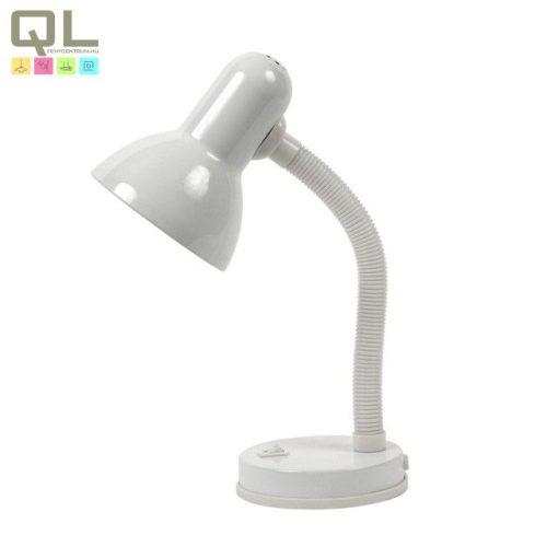 Kanlux asztali lámpa LORA HR-DF5-W    !!! kifutott termék, már nem rendelhető !!!