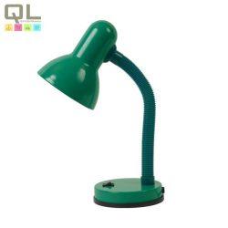 Kanlux asztali lámpa LORA HR-DF5-GN