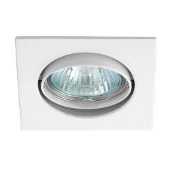 Kanlux süllyesztett lámpa NAVI CTX-DT10-W