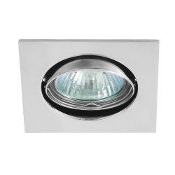 Kanlux süllyesztett lámpa NAVI CTX-DT10-C