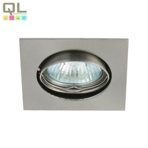Kanlux süllyesztett lámpa NAVI CTX-DT10-C/M