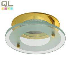 Kanlux süllyesztett lámpa DINO CTX-DS02G/A-G 2570